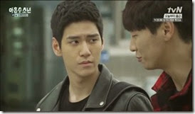 Plus.Nine.Boys.E03.mp4_000719885_thumb[1]