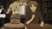 [한샛-Raws] Last Exile - Ginyoku no Fam #17 (D-TBS 1280x720 x264 AAC).mp4_snapshot_03.58_[2012.02.12_17.27.00]