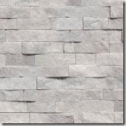 Texture stone 9