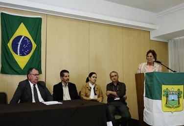 Governadora e Sec Luiz Eduardo Carneiro  - Elisa Elsie (5)
