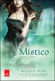 MISTICO_1392916768P