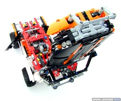 Lego-9398-Review-Persp-Open