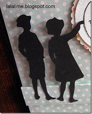Children-Silhouette-Card-3_Barb-Derksen