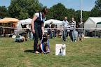 BMCN Kampioenschaps Clubmatch 2011-7417.jpg