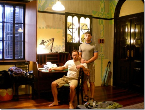 gay hotel room22