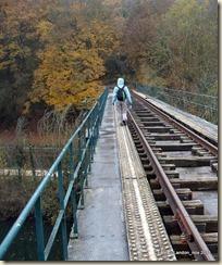 voie ferrée désafectée sur le Loing-009