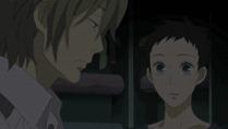 [HorribleSubs] Natsuyuki Rendezvous - 04 [720p].mkv_snapshot_20.26_[2012.07.26_14.50.25]