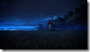 Fate Stay Night - Unlimited Blade Works - 13.mkv_snapshot_18.28_[2015.04.05_19.16.24]