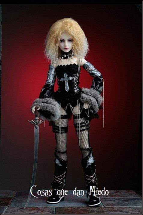 barbie-gótica-108