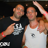 2013-09-14-after-pool-festival-moscou-81