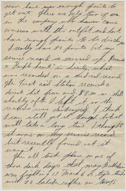LetterDate_Jun_12-1945_p2of5