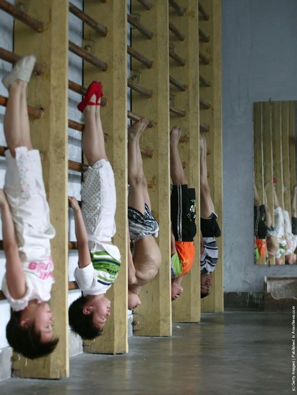 china-sports-school20