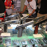 defense and sporting arms show philippines (53).JPG