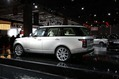 Land-Rover-Paris-Motor-Show-25