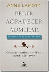 PEDIRN_AGRADECERN_ADMIRAR