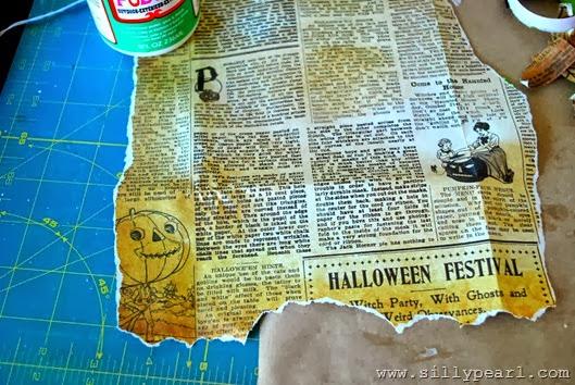 Halloween Porch12