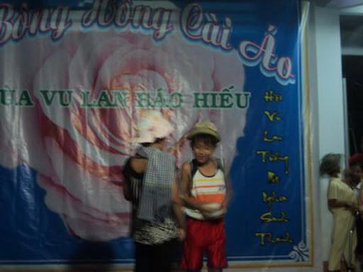 VuLan2555_KhanhHy_67.jpg