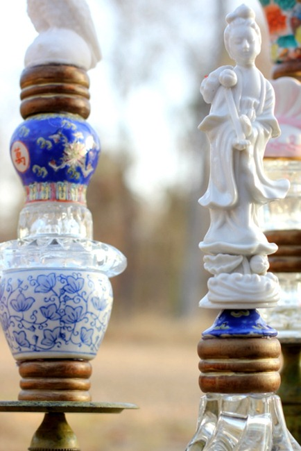 [IMG_1231%255B5%255D.jpg&description=Try-it Tuesday: Anthropologie Trinket and Treasure Candlestick Knock-Off')]