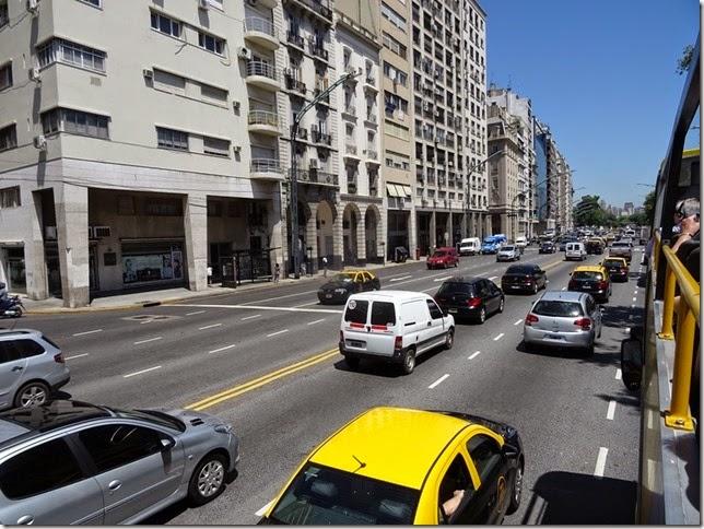 Buenos_Aires_Bus_DSC00082