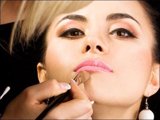 Wedding-Makeup-Artist-Courses1