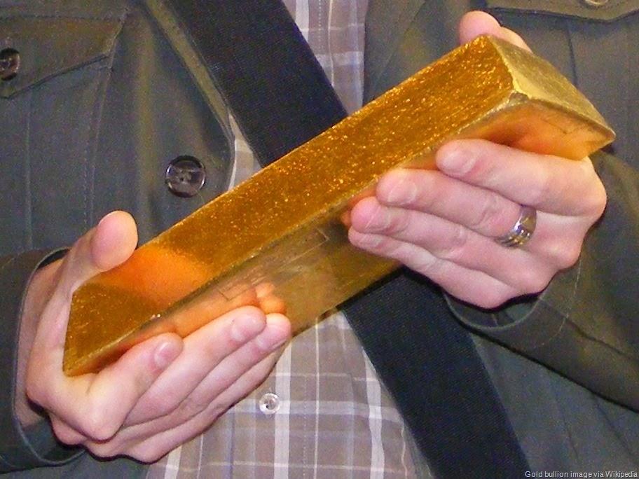 [Gold_bullion%255B16%255D.jpg]