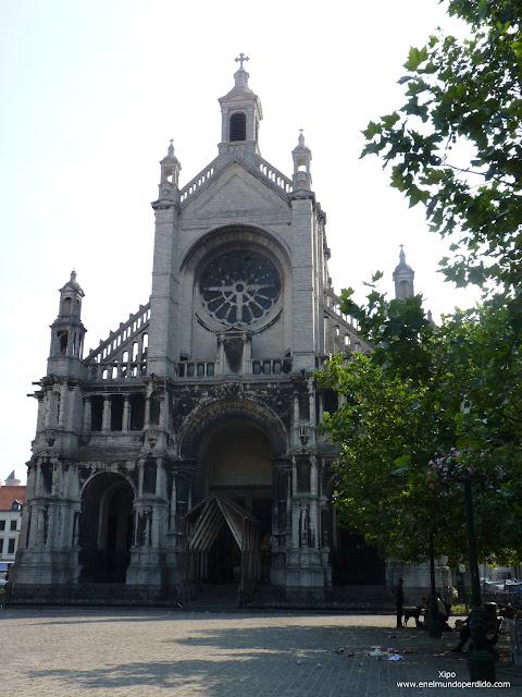 Saint-Katerijne.JPG