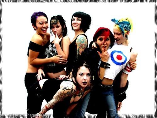 suicide girls linda sensuais punks sexys gatas desbaratinando (46)