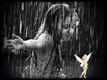 rain6 copy