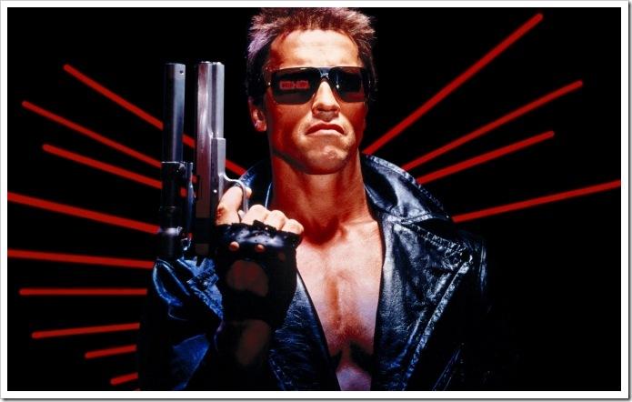 Arnold-Schwarzenegger-Hd-1800x2880