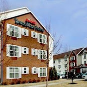 Albany TownePlace Suites by Marriott.jpg