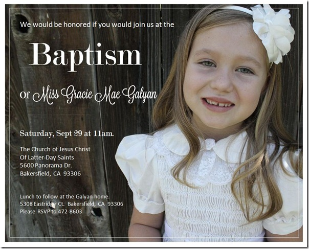 Gracie baptism announcment jpeg