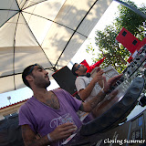 2011-09-10-Pool-Party-156