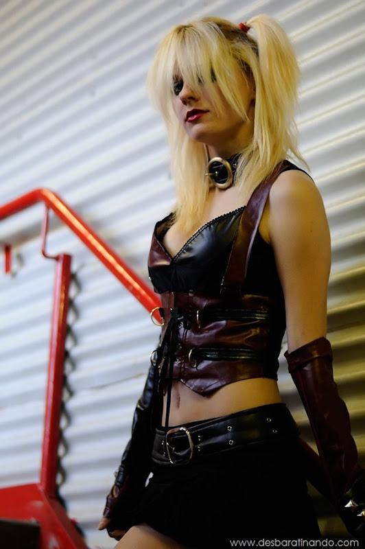 cosplay-harley-quinn-desbaratinando (8)