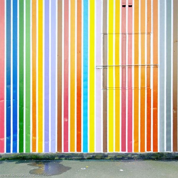 minimalista-paisagem-minimalist-urbanism-photography-matthias-heiderich-desbaratinando (20)