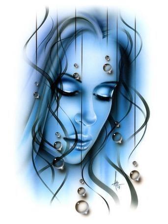 Imágenes-Rostros-Mujer-colección-2005-jpg
