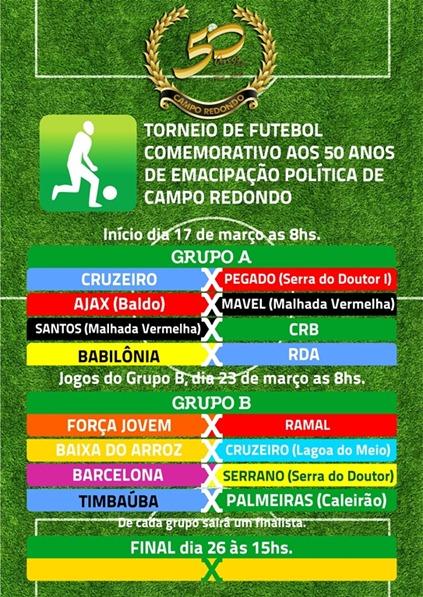 Tabela-Torneio-de-Futebol-50-Anos-emancipação-camporedondo-wesportes - Cópia
