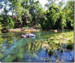 Canyon Lake Texas Part 2 132