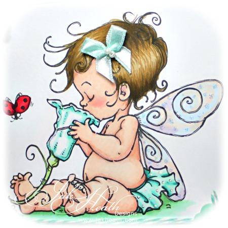 baby fairies sip2