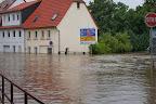 hochwasser-2013-03-06-2013 149.jpg