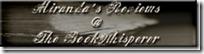 miranda name plate