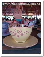 Disney 2011 418