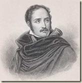Eugene de Beauharnais par Shtiller