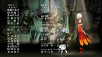[Commie] Guilty Crown - 01 [662BB1FD].mkv_snapshot_22.08_[2011.10.13_21.52.24]