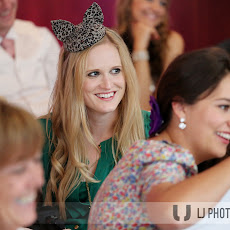 Wokefield-Park-Wedding-Photography-LJP-RCG-(30).jpg