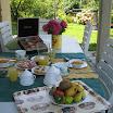 colazione_welcomenic_16.JPG