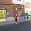 FOTOS CARRERA POPULAR 2011 023.jpg