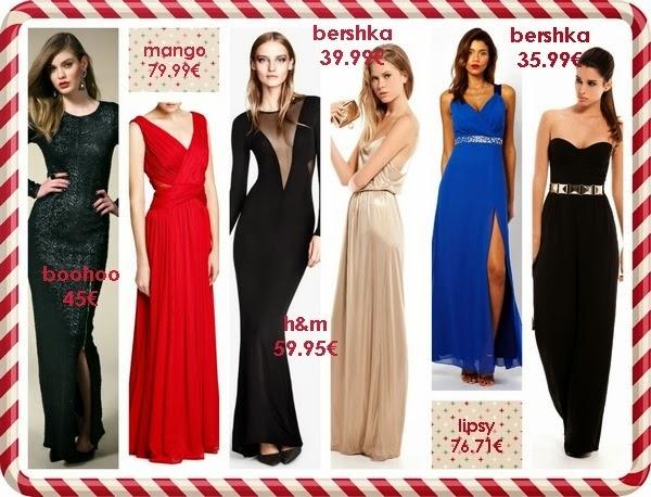 Vestido Nochevieja 06