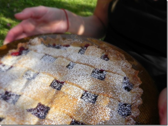 crostata-di-cranberries-cranberry-crostata-4