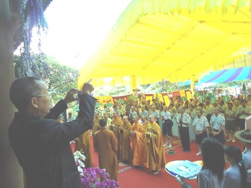 GDPTVN-PhungVieng_22.jpg