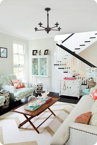 blogger-house-home-future-interior-outdoor-indoor-design-designer-living